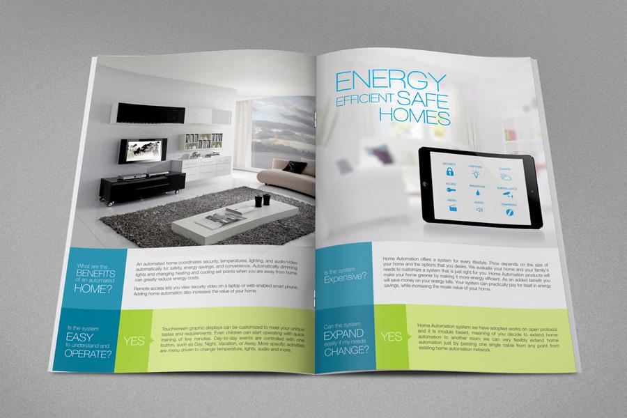 Verto Designss, Graphic Designing, website designing, logo designing ...